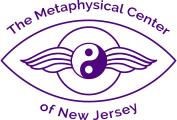 The Metaphysical Center of New Jersey
